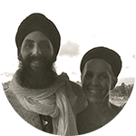 Satmukh-and-Sat-Sarbat